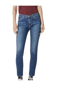 Jeans Skinny Ankle