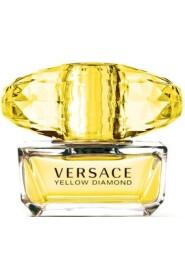 Yellow Diamond Eau de Toilette 50 ml.