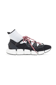 'Climacool Vento' sneakers