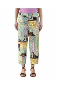 TH0564 Pantaloni