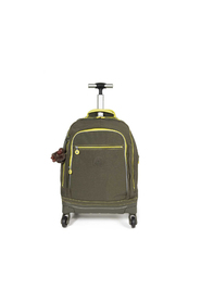 Echo 13.0 Wheeled School Backpack