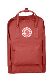 Kånken pc backpack 15