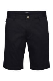 Apristu Chino Shorts