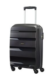 Bon Air hytte koffert
