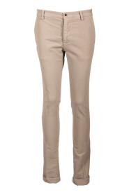 milano pantalon 9pn2a4973 mbe074-950
