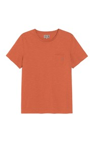 Lily Tee T-Shirt