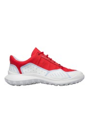 Trainers K100658