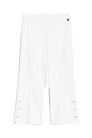 TROUSERS 201TP2103 00018