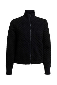 Sweater 08A01-02386100/1