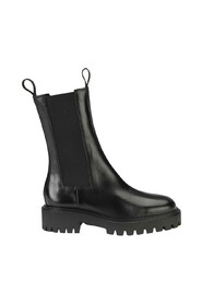 'Angie' Chelsea Boots