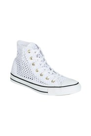 Sneakers Ctas HI Wit