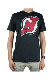 47 Brand NHL New Jersey Devils Tee 345718