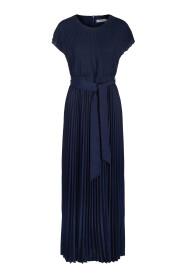 Metz Dress