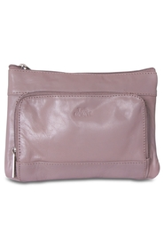 The Monte - Small Crossover 52487 - Rose Taupe