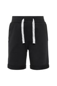Shorts 13161730