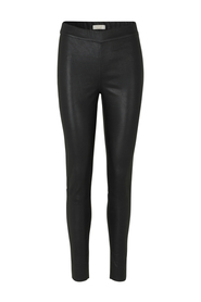 Mio Leather Leggins