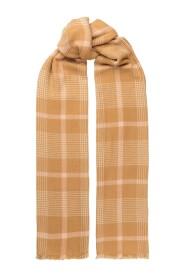 Jojo wool scarf