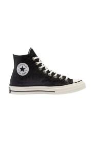 Sneakers chuck 70