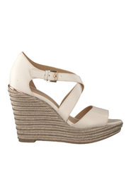Sandalen Abbott Wedge