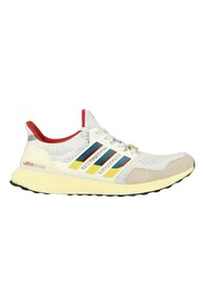 Sneakers Ultra Boost DNA 1.0 ZX 6000