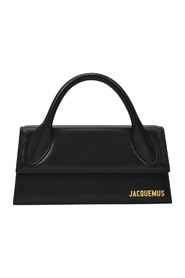 Le Chiquito Long Bag  Leather