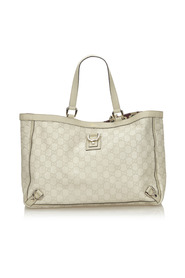 Abbey D-Ring Tote