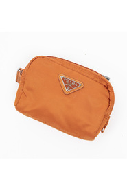 pre-owned Small Pouch