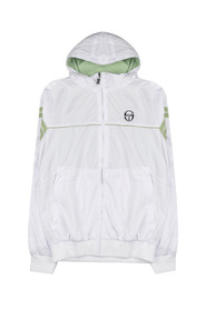 Orion Hoodie Jacket Archive