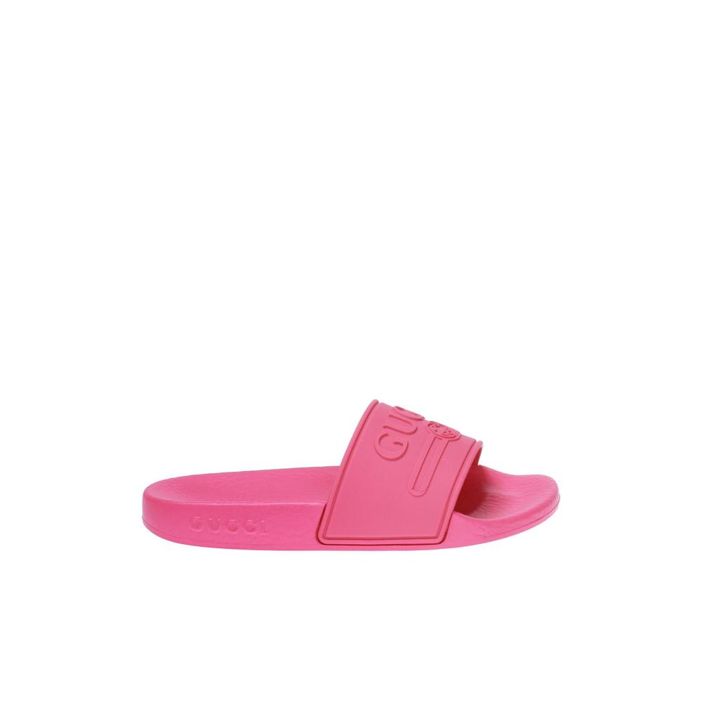 FitFlop Flip Flops Outlet Norge FitFlop Herre iQushion