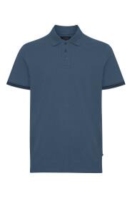 Poleo Basic Polo Shirt