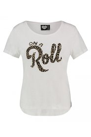 Tee On A Roll T-Shirt