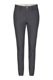 Trousers 112639