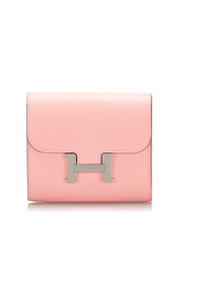 Epsom Constance Compact Wallet