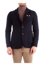 AT.P.CO A192GEGE78MASE Jacket Men BLUE