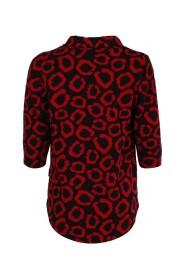 Steffi blouse