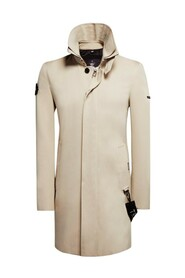 TRENCH COAT M101SEA6022A02