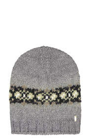 Noa Noa Women Hats, Hat Hats