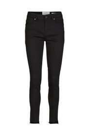 DIVA CROPPED WASH EDGY