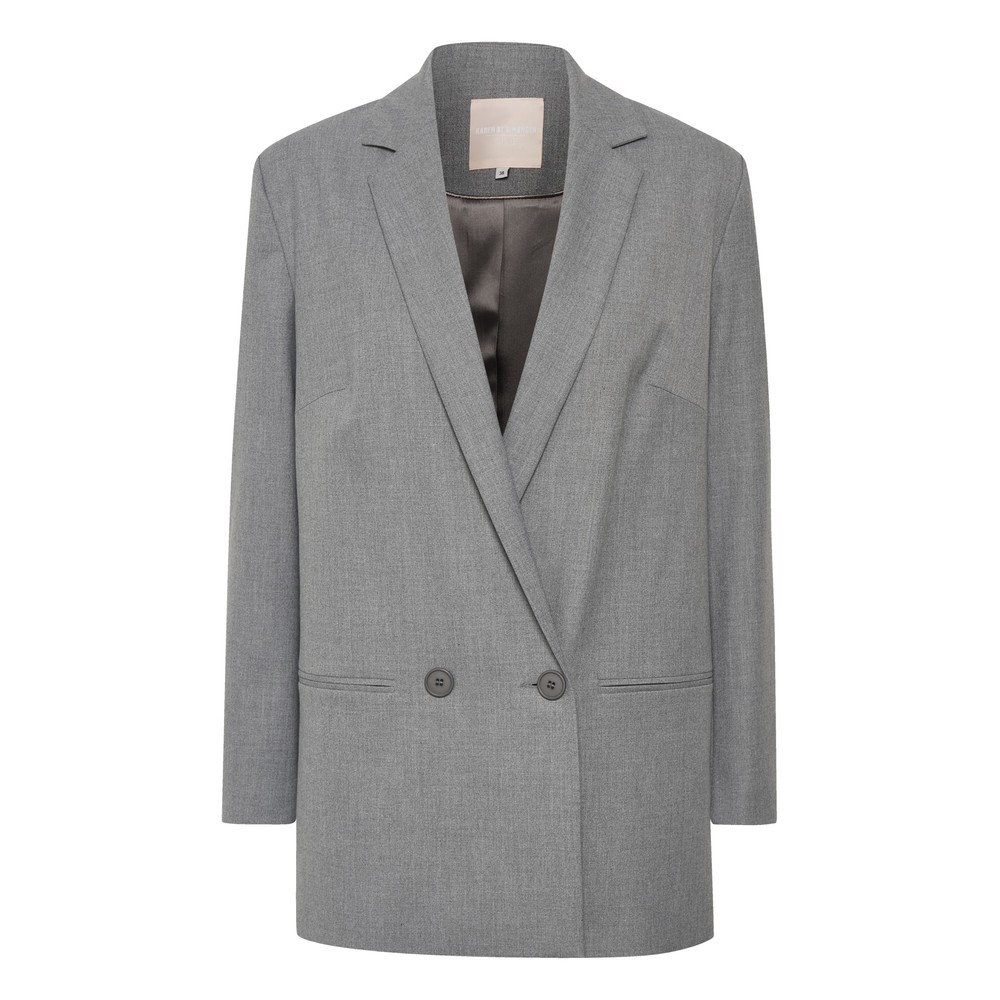 Sydney Fashion Blazer