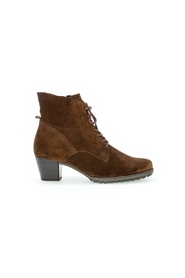 lace-up boot 56.605.41
