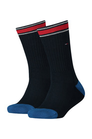 Sokken Th Kids Iconic Sports Sock 2p