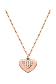 MKC1120AN791 Necklace