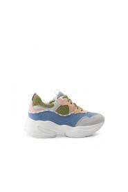 Jog sneakers