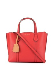 Perry bag