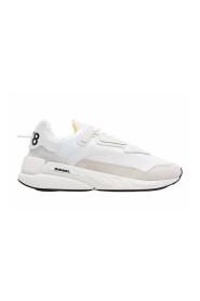Y02351-P3390 Sneakers