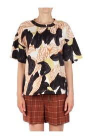 T-shirt   101411