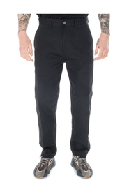 TROUSERS 142020131