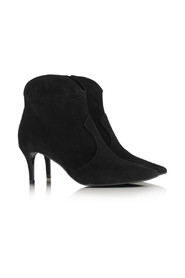 3352 ankle boots