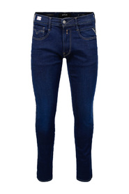 Replay M914 Ambass Jeans