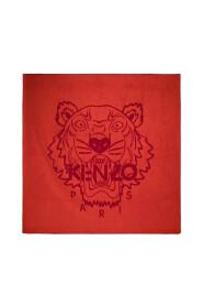 Tiger Logo strandlaken